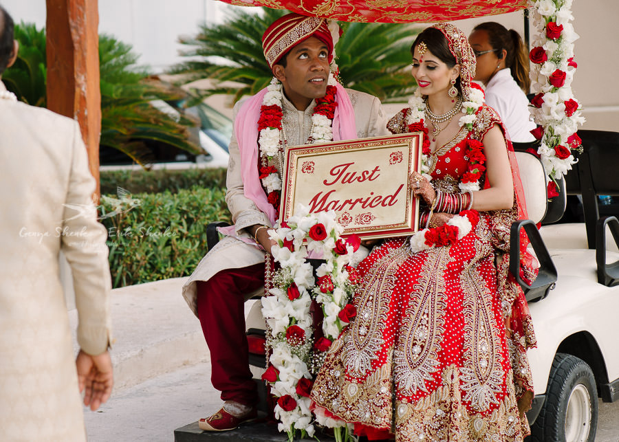 Hindu-wedding-paradisus-cancun-documentary-29