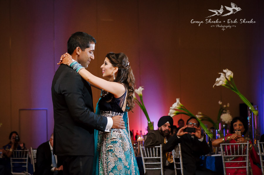 Hindu-wedding-paradisus-cancun-documentary-32