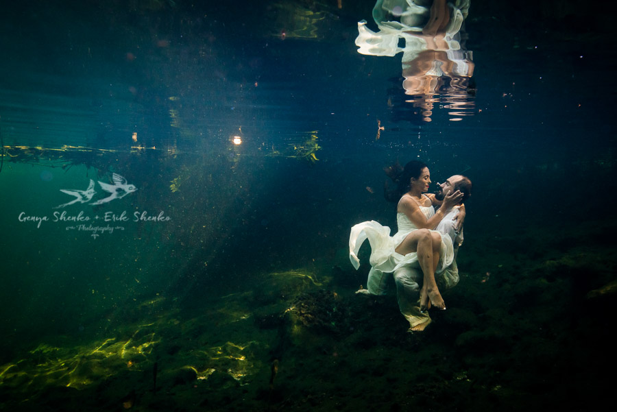 Underwater-photo-session-in-tulum-mexico-11