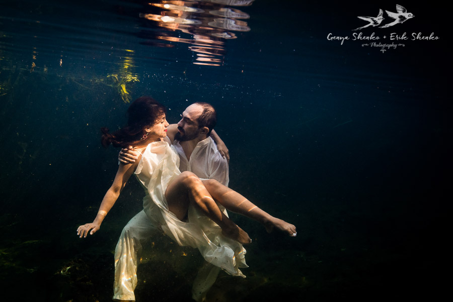 Underwater-photo-session-in-tulum-mexico-12
