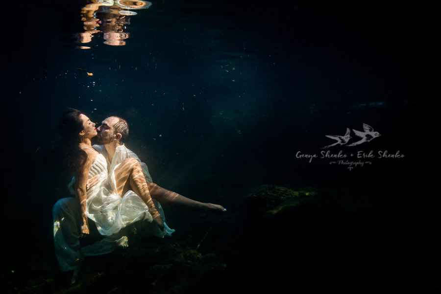 Underwater-photo-session-in-tulum-mexico-13