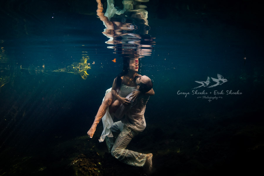 Underwater-photo-session-in-tulum-mexico-14