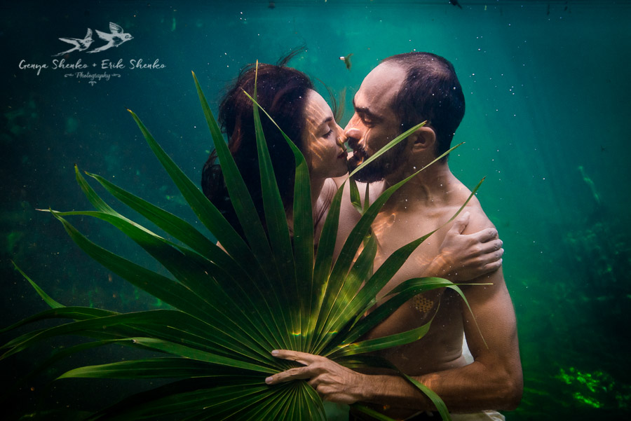 Underwater-photo-session-in-tulum-mexico-15
