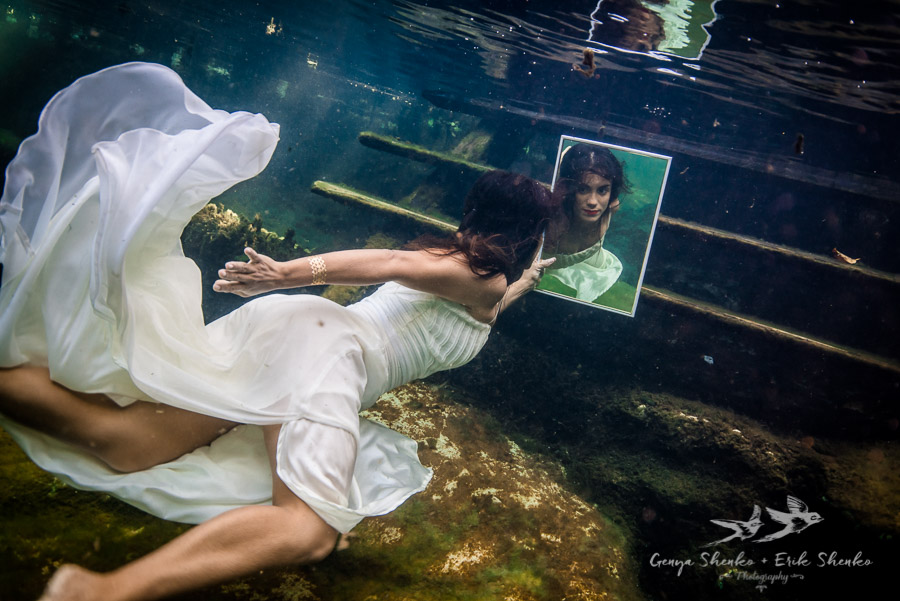 Underwater-photo-session-in-tulum-mexico-5