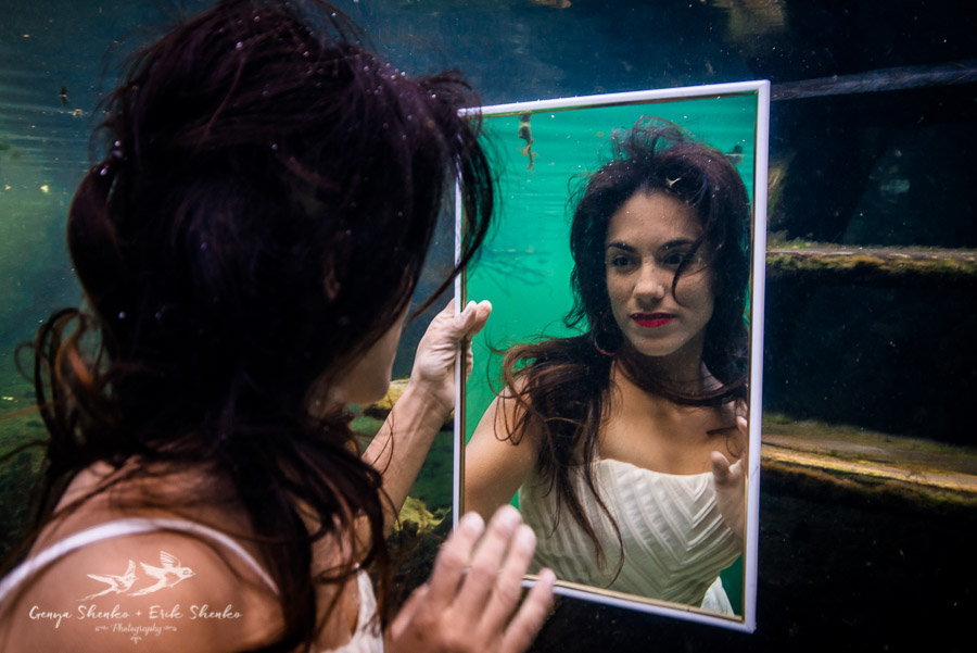 Underwater-photo-session-in-tulum-mexico-6