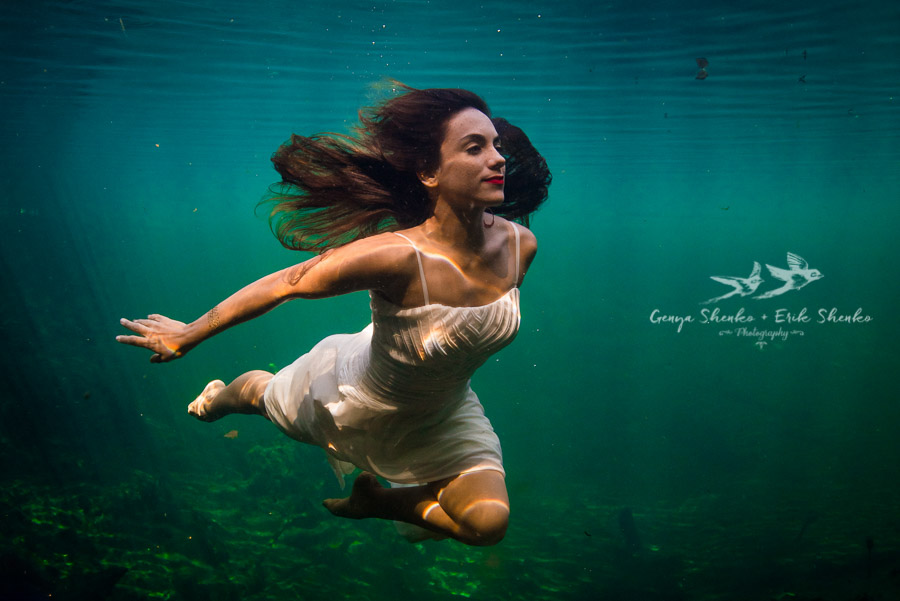 Underwater-photo-session-in-tulum-mexico-7