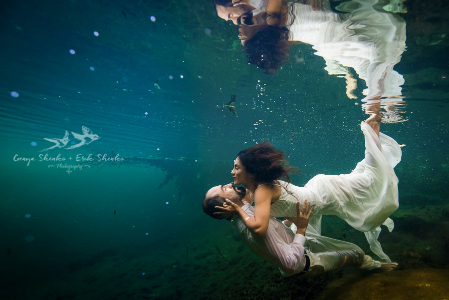 Underwater-photo-session-in-tulum-mexico-8