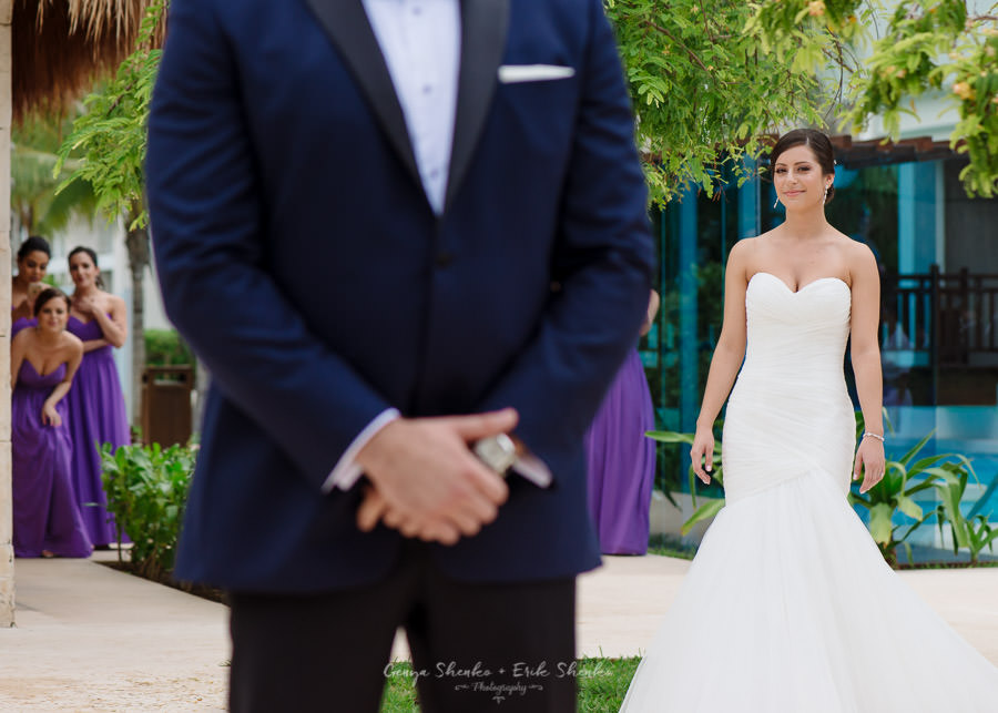 Gorgeouse-wedding-at-paradisus-playa-del-carmen-mexico-16
