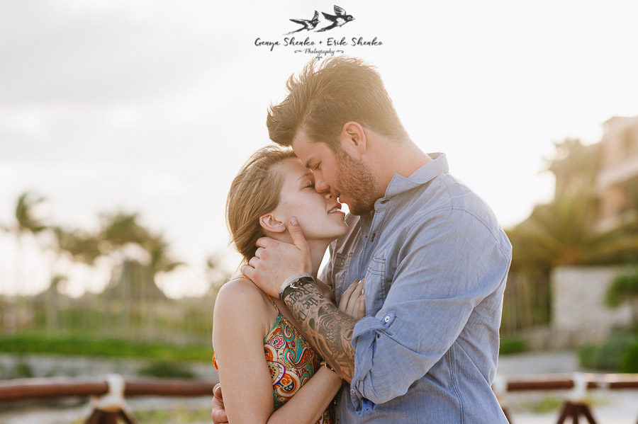 real-love-story-at-hard-rock-riviera-maya-resort-esession-11