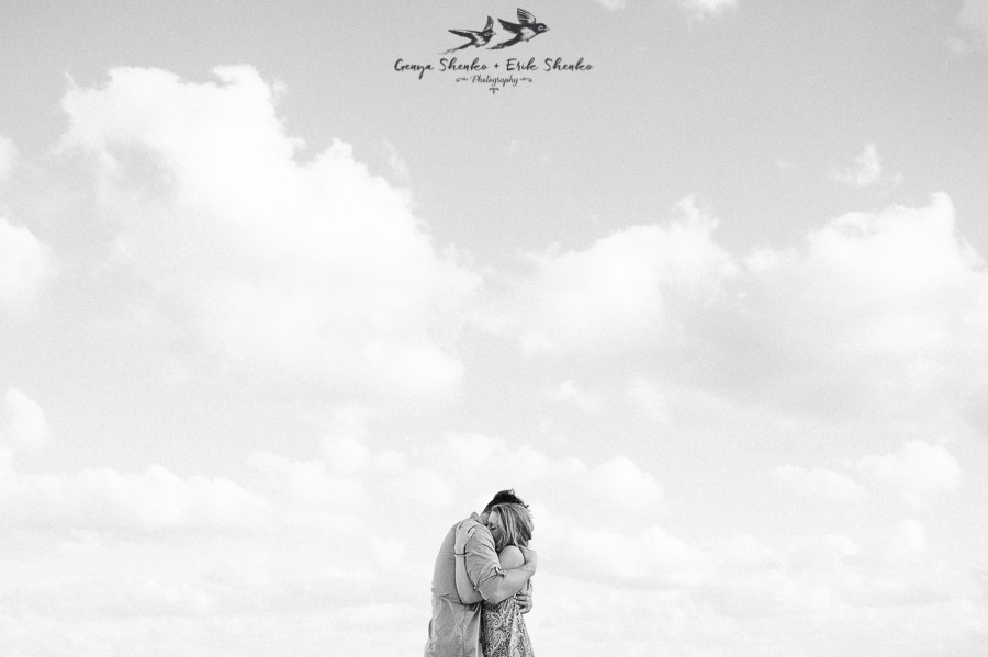 real-love-story-at-hard-rock-riviera-maya-resort-esession-12