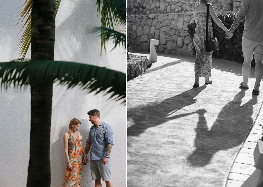 real-love-story-at-hard-rock-riviera-maya-resort-esession-2