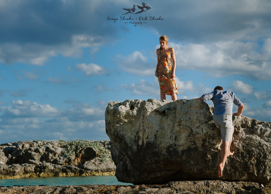 real-love-story-at-hard-rock-riviera-maya-resort-esession-4