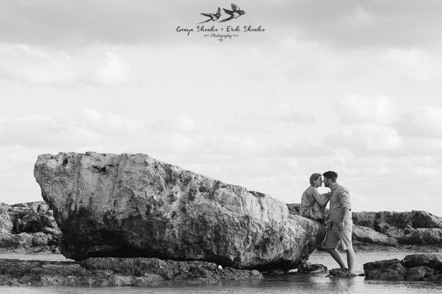 real-love-story-at-hard-rock-riviera-maya-resort-esession-7