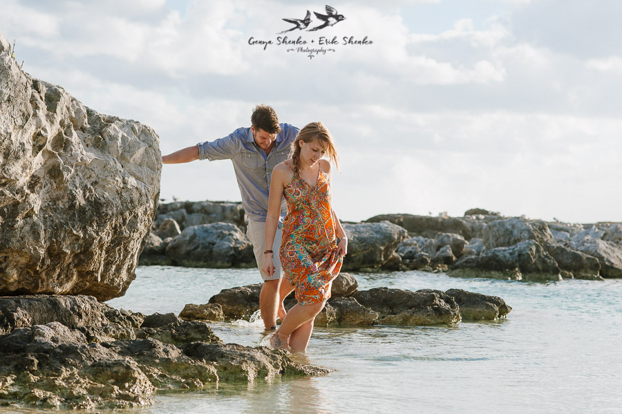 real-love-story-at-hard-rock-riviera-maya-resort-esession-8