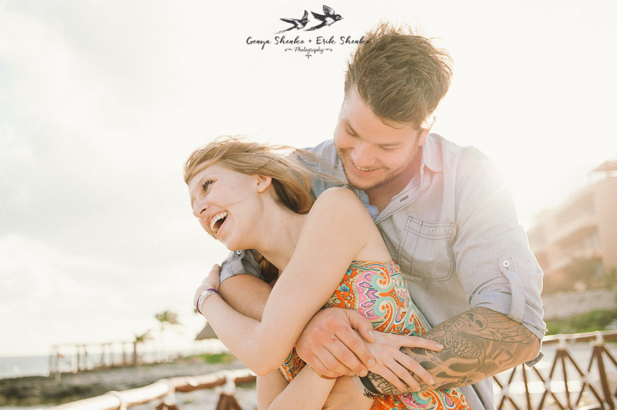 real-love-story-at-hard-rock-riviera-maya-resort-esession-9