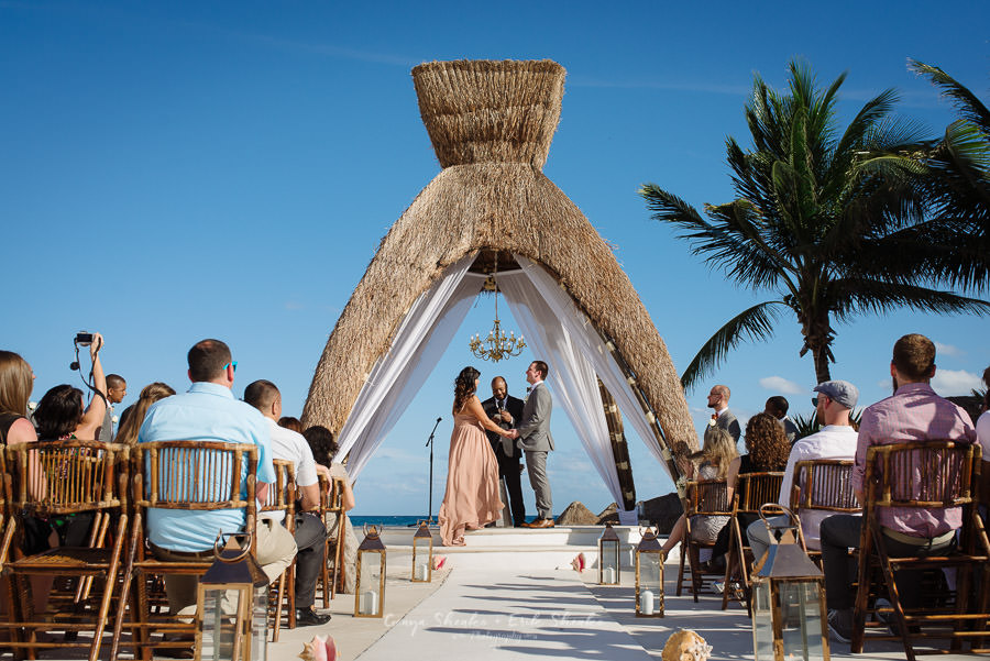 Wedding-dream-riviera-cancun-mixed-gender-bridal-party-15