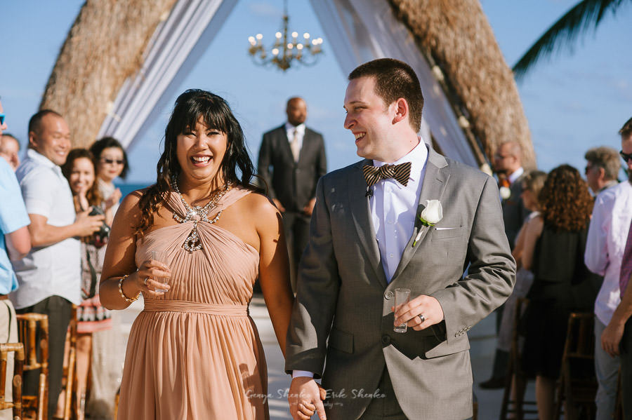 Wedding-dream-riviera-cancun-mixed-gender-bridal-party-21