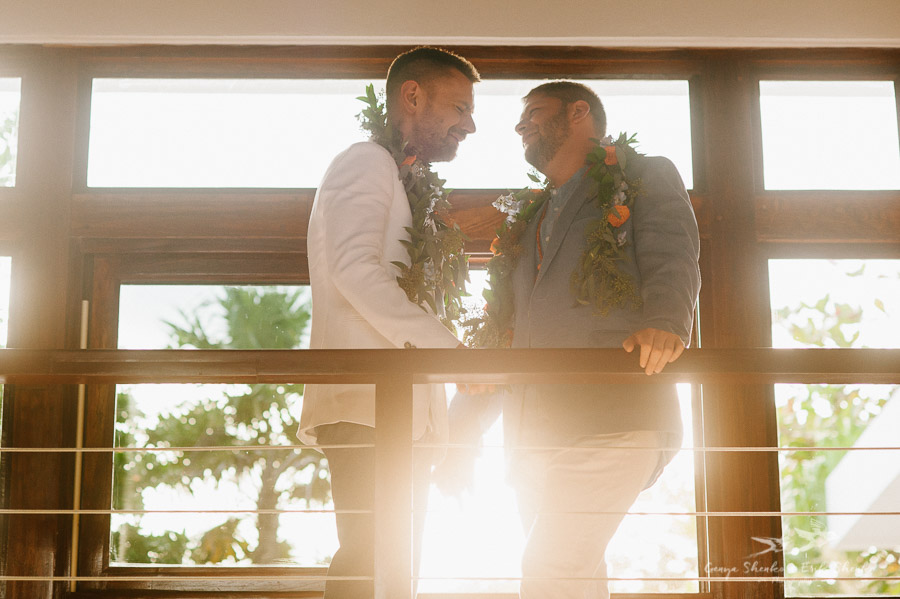 Same-sex-destination-wedding-akumal-mexico-10