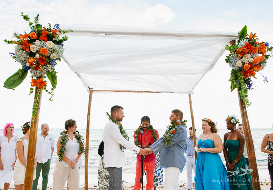 Same-sex-destination-wedding-akumal-mexico-14