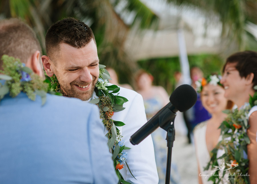 Same-sex-destination-wedding-akumal-mexico-15