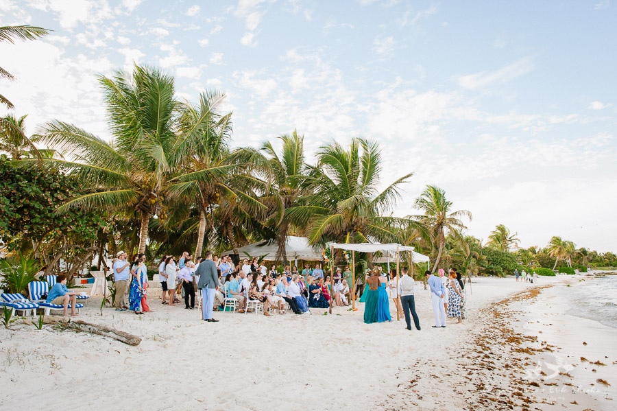 Same-sex-destination-wedding-akumal-mexico-17