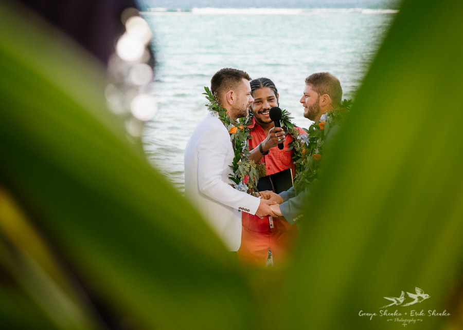 Same-sex-destination-wedding-akumal-mexico-20
