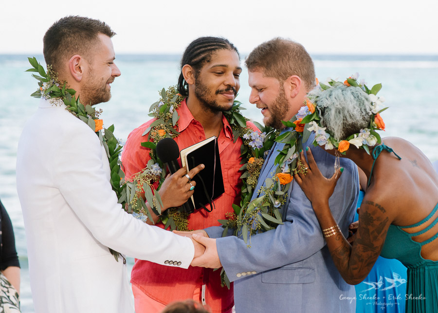 Same-sex-destination-wedding-akumal-mexico-23