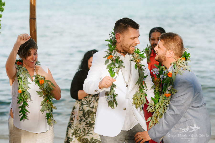 Same-sex-destination-wedding-akumal-mexico-24