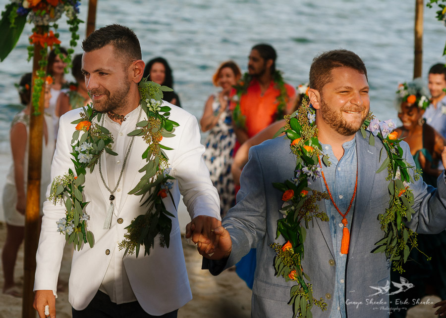 Same-sex-destination-wedding-akumal-mexico-26