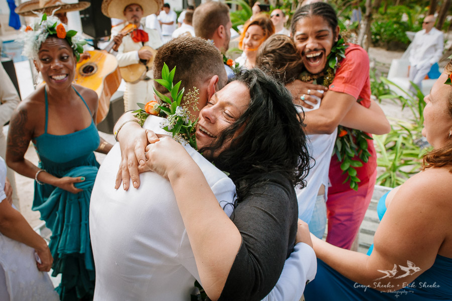 Same-sex-destination-wedding-akumal-mexico-29