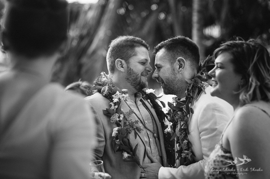 Same-sex-destination-wedding-akumal-mexico-32