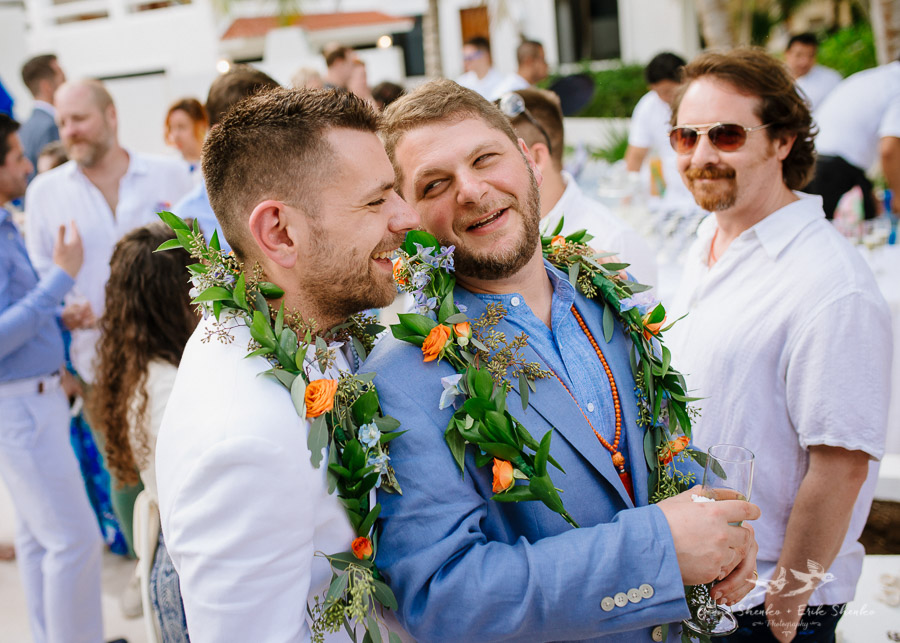 Same-sex-destination-wedding-akumal-mexico-36