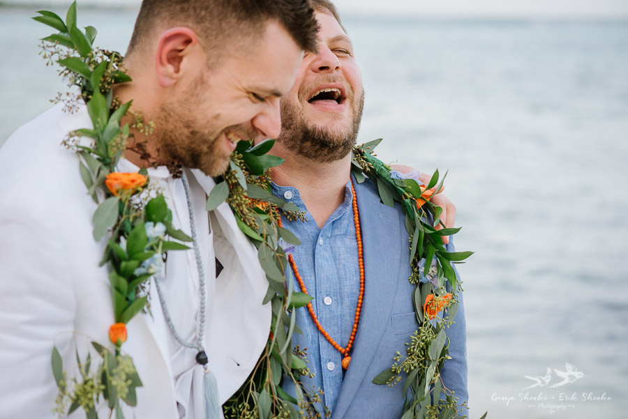 Same-sex-destination-wedding-akumal-mexico-39