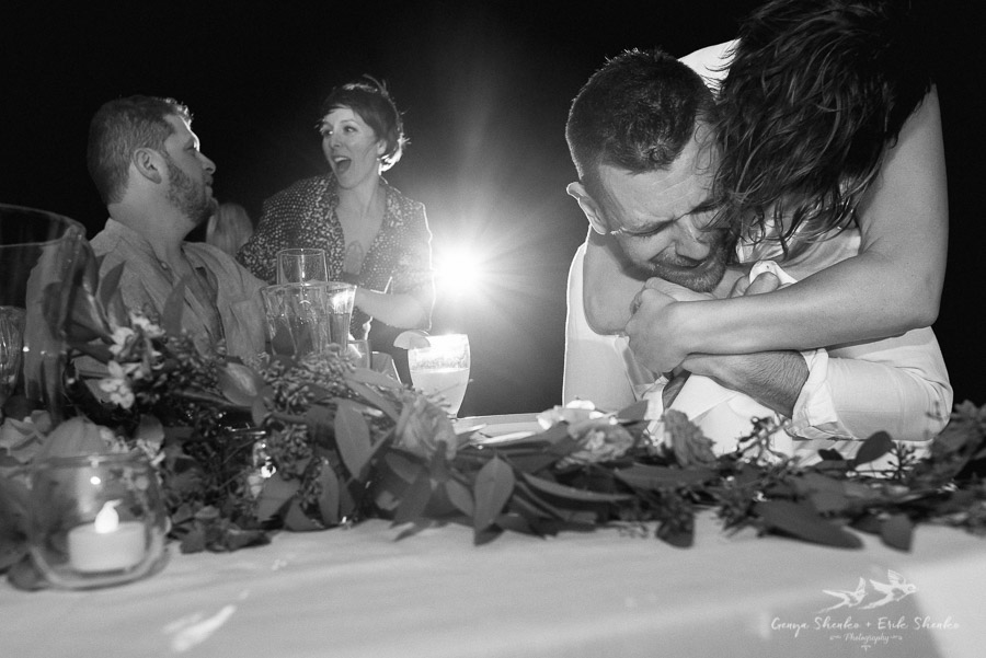 Same-sex-destination-wedding-akumal-mexico-44