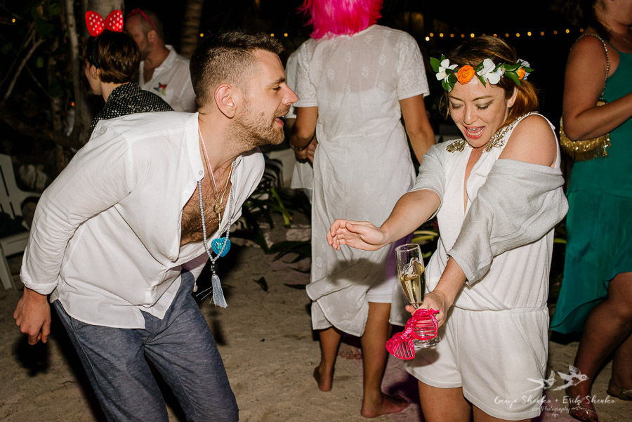 Same-sex-destination-wedding-akumal-mexico-53