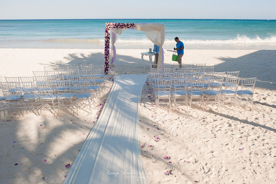 Beach-wedding-at-playa-del-carmen-grand-coral-beach-club-fantastic-13