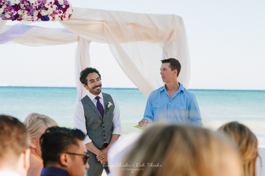 Beach-wedding-at-playa-del-carmen-grand-coral-beach-club-fantastic-14