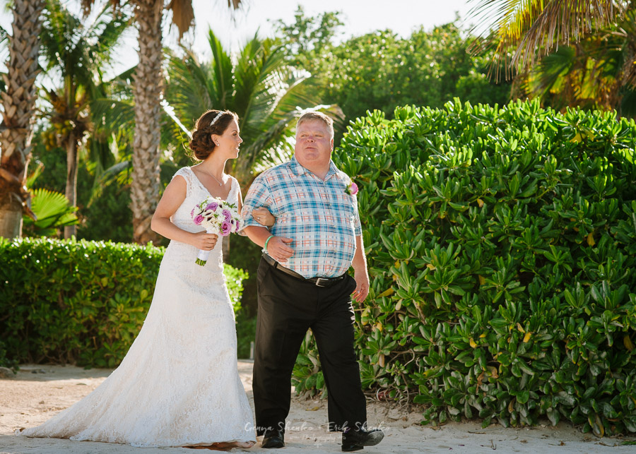 Beach-wedding-at-playa-del-carmen-grand-coral-beach-club-fantastic-15