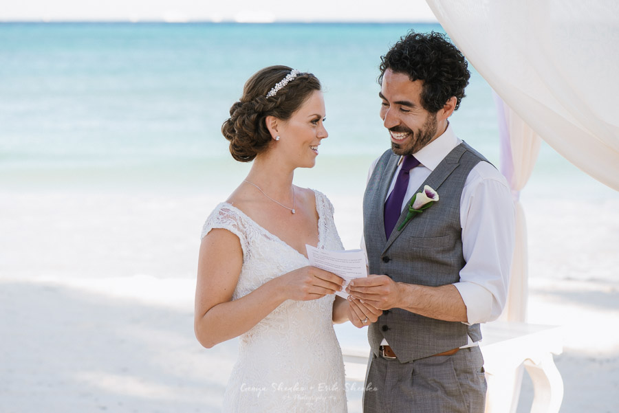 Beach-wedding-at-playa-del-carmen-grand-coral-beach-club-fantastic-17