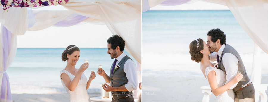 Beach-wedding-at-playa-del-carmen-grand-coral-beach-club-fantastic-27