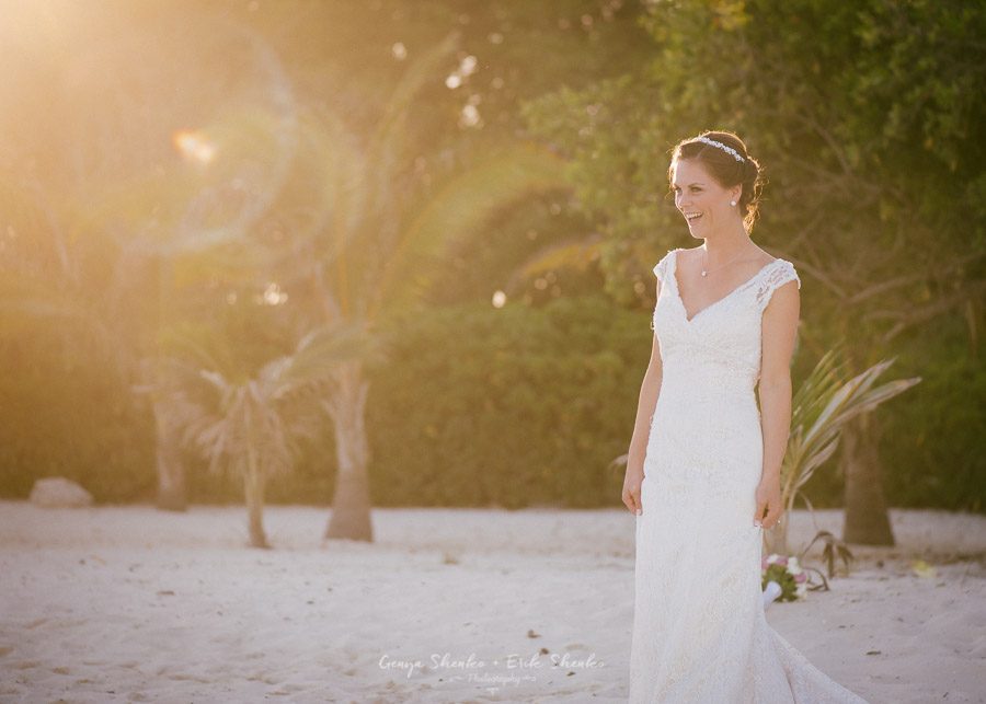Beach-wedding-at-playa-del-carmen-grand-coral-beach-club-fantastic-34