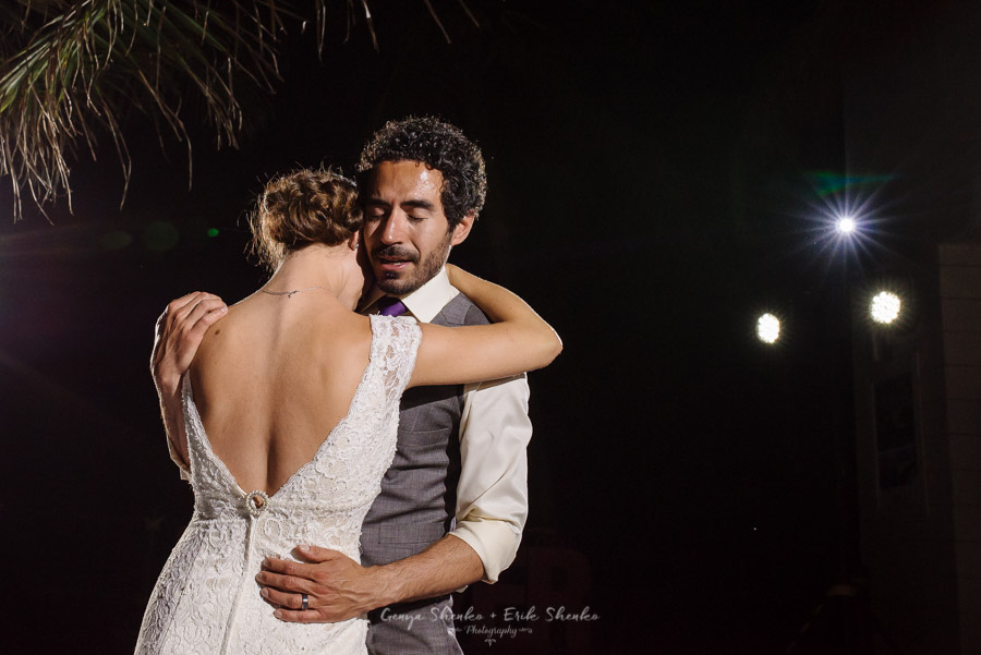 Beach-wedding-at-playa-del-carmen-grand-coral-beach-club-fantastic-43