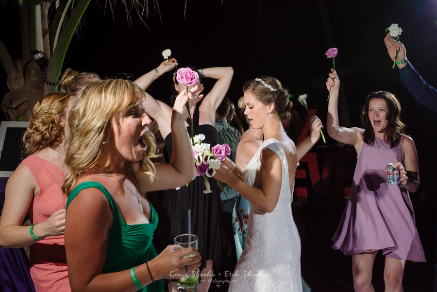 Beach-wedding-at-playa-del-carmen-grand-coral-beach-club-fantastic-54