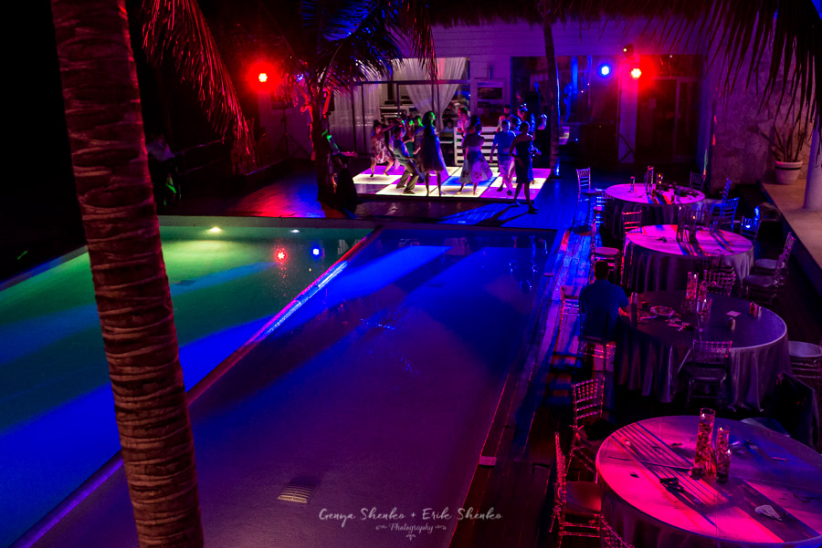 Beach-wedding-at-playa-del-carmen-grand-coral-beach-club-fantastic-57