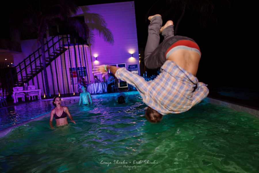 Beach-wedding-at-playa-del-carmen-grand-coral-beach-club-fantastic-58