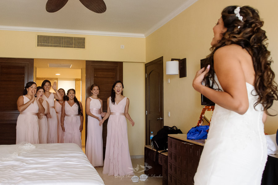 Destination-wedding-in-mexico-Barcelo-Maya-11