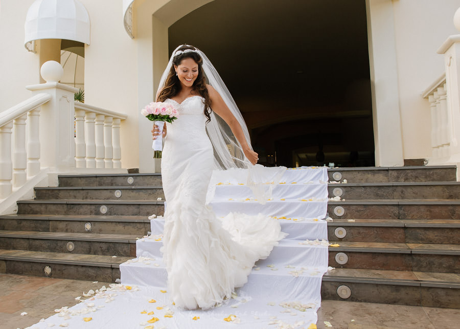 Destination-wedding-in-mexico-Barcelo-Maya-14