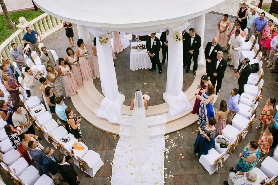 Destination-wedding-in-mexico-Barcelo-Maya-15
