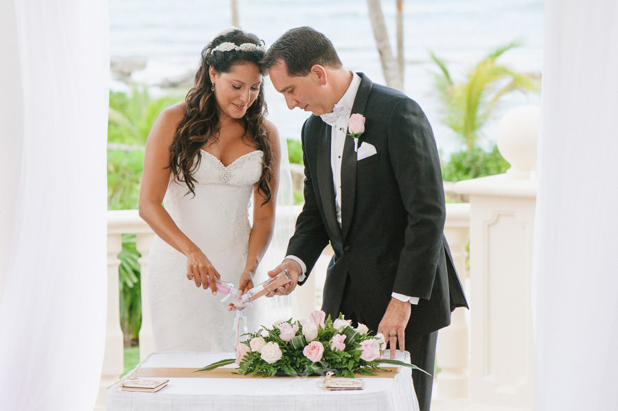 Destination-wedding-in-mexico-Barcelo-Maya-20