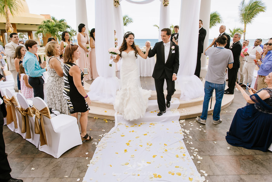 Destination-wedding-in-mexico-Barcelo-Maya-21